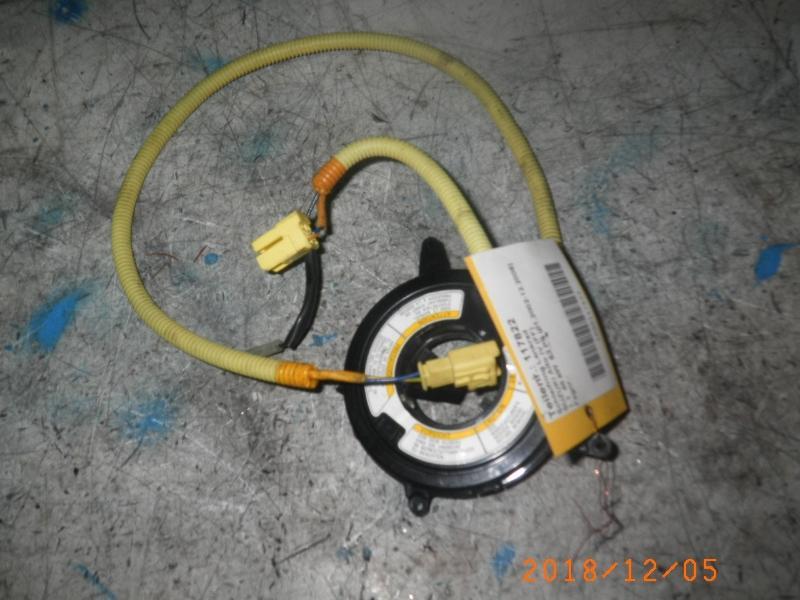 Schleifring Lenkrad SUZUKI Alto IV (FF) 1.1 46 kW 63 PS (01.2002-12.2008) AM84G1RQ42198