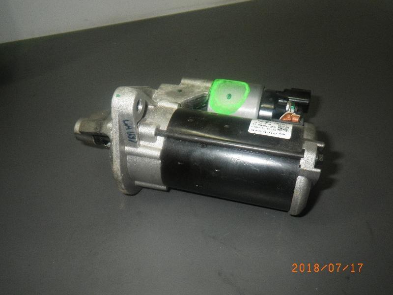 Anlasser KIA Picanto (TA) 1.2 63 kW 86 PS (09.2011-> ) 3610004300