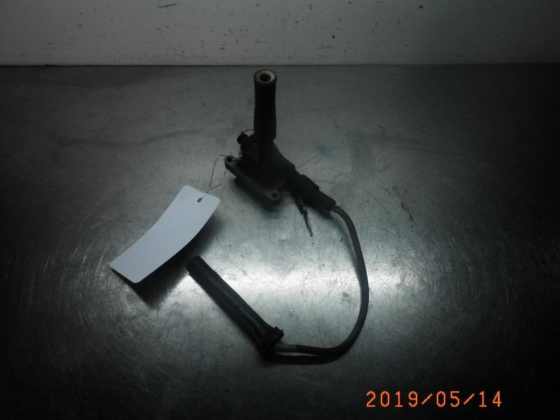 Zündspule ROVER 75 1.8 88 kW 120 PS (02.1999-05.2005) MB0297008230