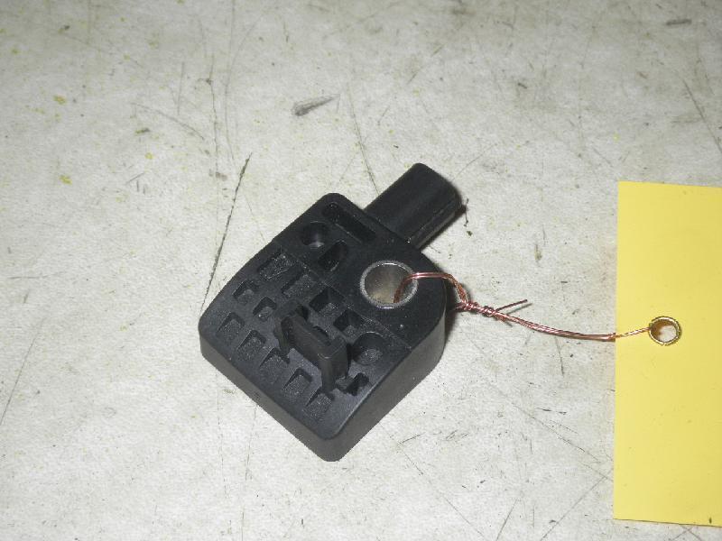Sensor für Airbag HYUNDAI iX35 (LM) 2.0 CRDi 100 kW 136 PS (01.2010-> ) 959202S0006089071C0342