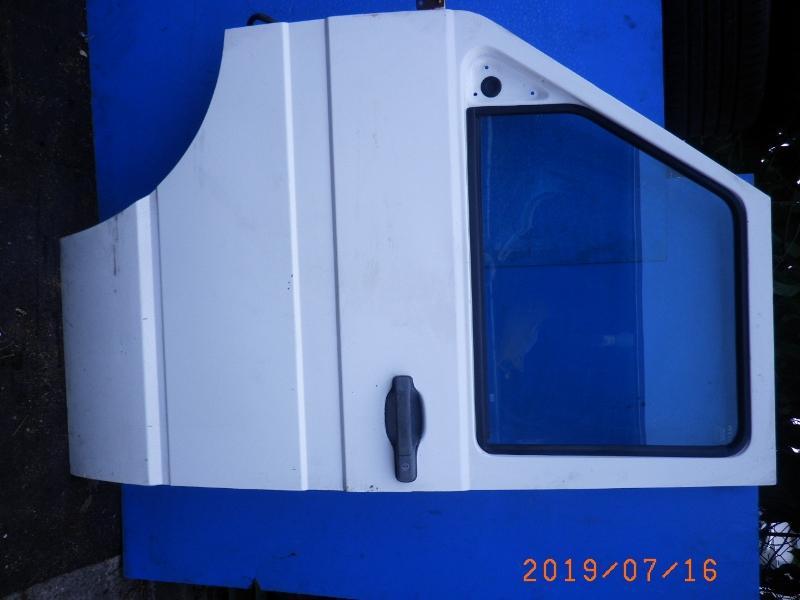 Tür links vorne IVECO Daily II Kasten/Kombi 35-10 76 kW 103 PS (01.1989-08.1998) Bild 1