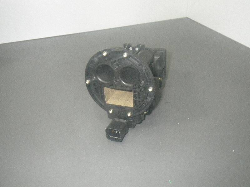 Luftmassenmesser MITSUBISHI Galant VI (E 30, E 39) 1.8 GDi 103 kW 140 PS E5T01471
