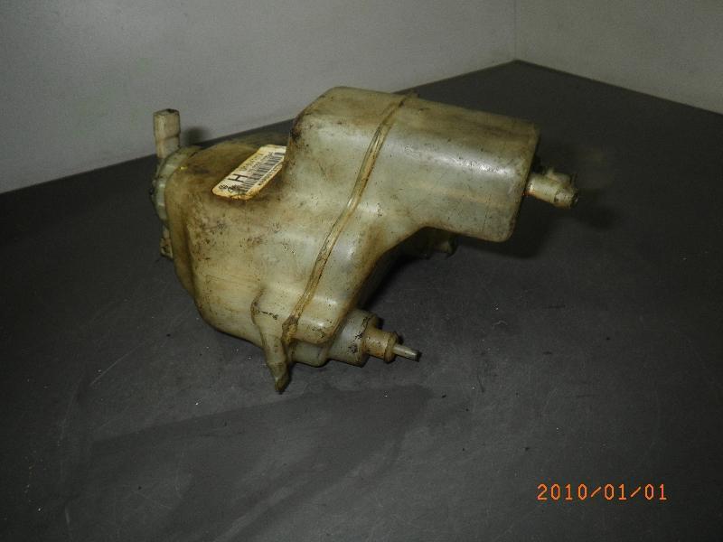 Behälter Bremsflüssigkeit VW Golf II (19E) 1.3 43 kW 58 PS 191614111A