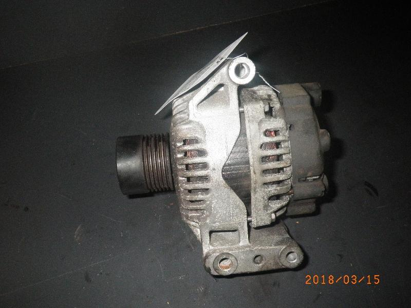 Lichtmaschine OPEL Combo C 1.3 CDTI 55 kW 75 PS (10.2005-> ) 13117279YQ
