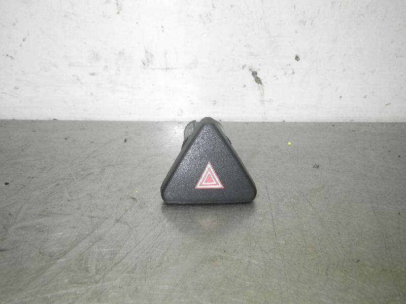 Schalter für Warnblinker FORD Fiesta V (JH, JD) 1.4 59 kW 80 PS (11.2001-06.2008) 2S6T13A350AA