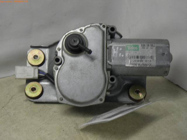 Wischermotor hinten ROVER 200 (RF) 214i 55 kW 75 PS (11.1995-03.2000) 53008002