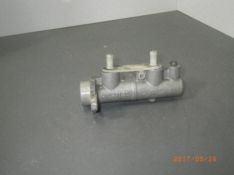 Hauptbremszylinder MITSUBISHI Carisma (DA0) 1.8 103 kW 140 PS (07.1995-06.2006) 21027199