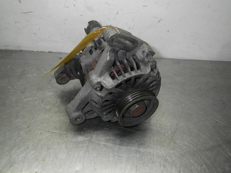 Lichtmaschine RENAULT Twingo (C06) 1.2 43 kW 58 PS (05.1996-> ) 8200065730