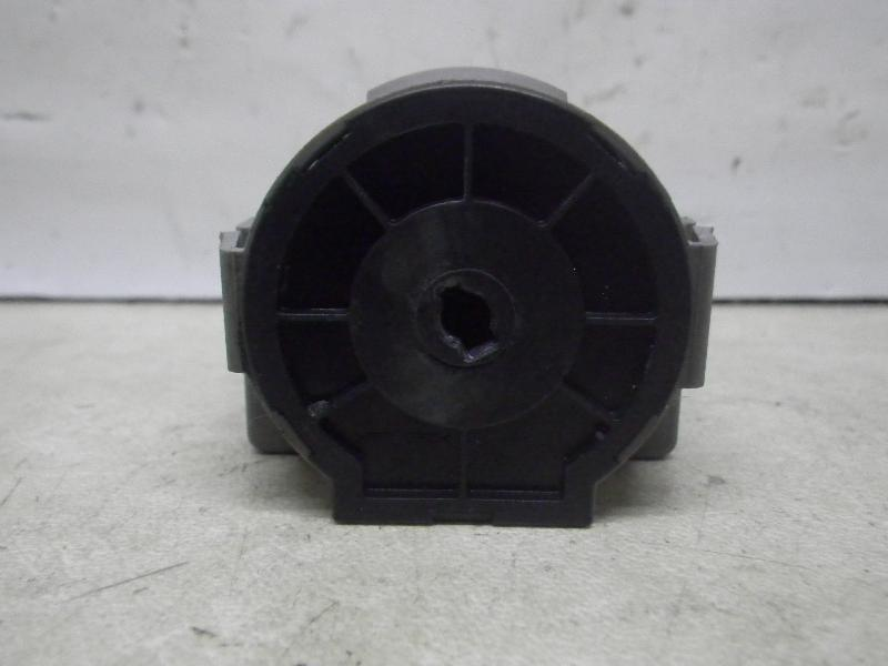 Zündanlassschalter FORD Focus (DAW, DBW) 1.8 85 kW 116 PS (10.1998-11.2004) 98AB11672BE