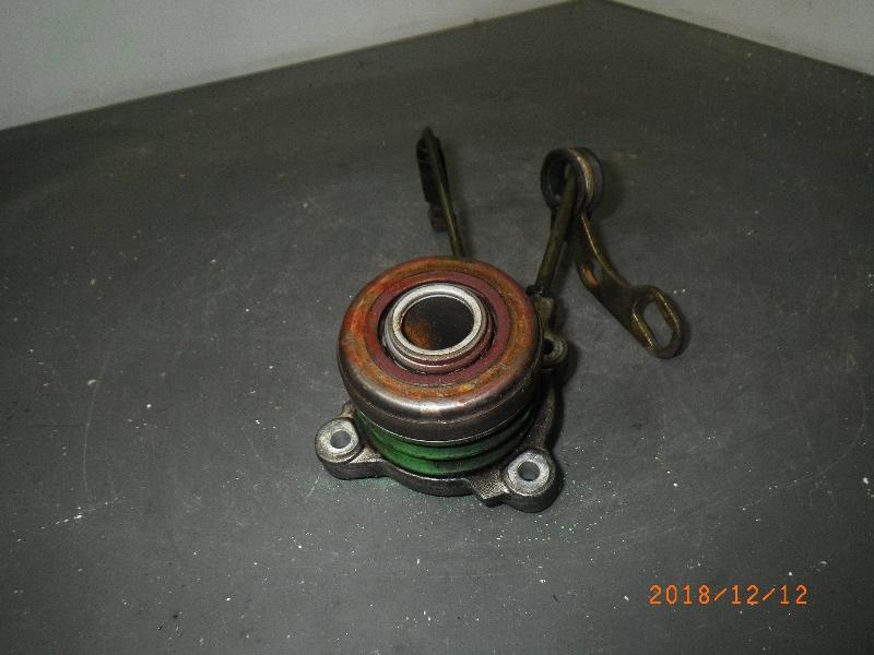 Zentalausrücker für Kupplung MERCEDES-BENZ A-Klasse (W169) A 170 85 kW 116 PS (09.2004-06.2012) A0022501815