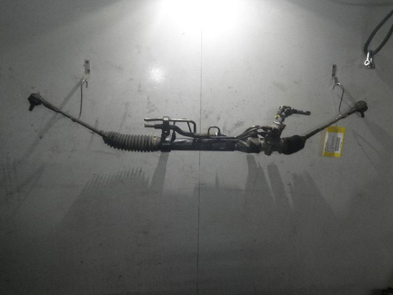 Lenkgetriebe Servo KIA Rio Kombi (DC) 1.5 71 kW 97 PS (09.2002-02.2005) 57600FD201