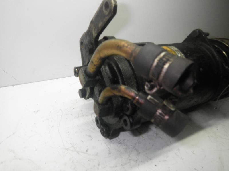 Klimakompressor BENTLEY Mulsanne (3Y) 6.8 377 kW 513 PS (09.2009-> ) 1131344 Bild 4