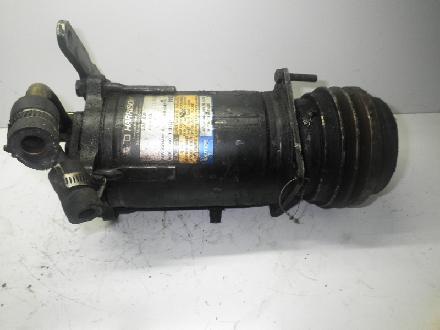Klimakompressor BENTLEY Mulsanne (3Y) 6.8 377 kW 513 PS (09.2009-> ) 1131344