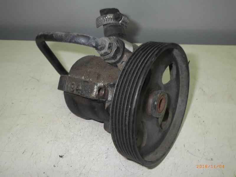 Servopumpe SAAB 9-3 (YS3D) 2.0i 96 kW 131 PS (08.1994-02.1998) 26037885SB