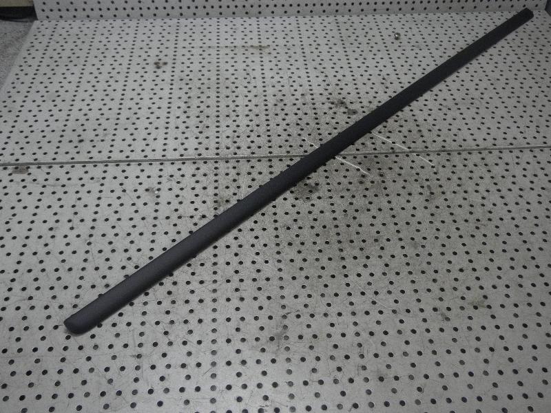 Schutzleiste Tür AUDI A3 (8L) 1.6 75 kW 102 PS (08.2000-05.2003) 8L4853953B