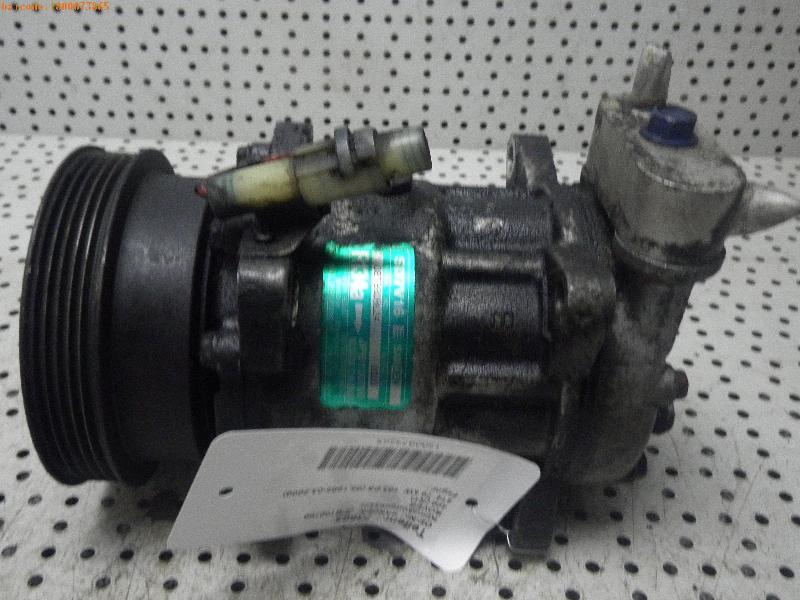 Klimakompressor ROVER 400 (RT) 414 76 kW 103 PS (05.1995-03.2000) JPB100760