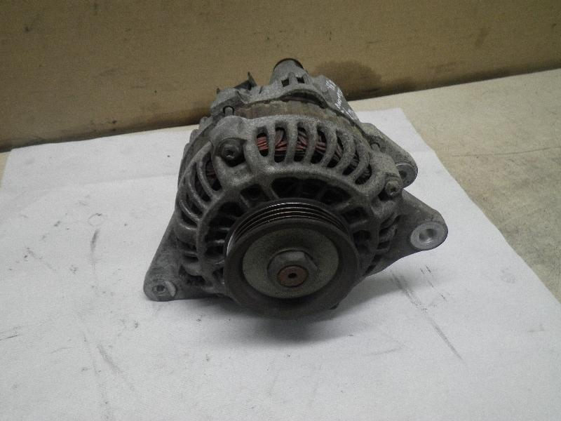 Lichtmaschine MITSUBISHI Lancer V (CAO) 1.6 83 kW 113 PS (06.1992-12.1996) 12V74A