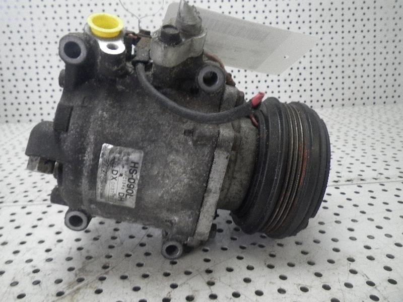 Klimakompressor HONDA Civic VI Hatchback (EJ, EK) 1.4i 55 kW 75 PS (11.1995-02.2001) DX0137151