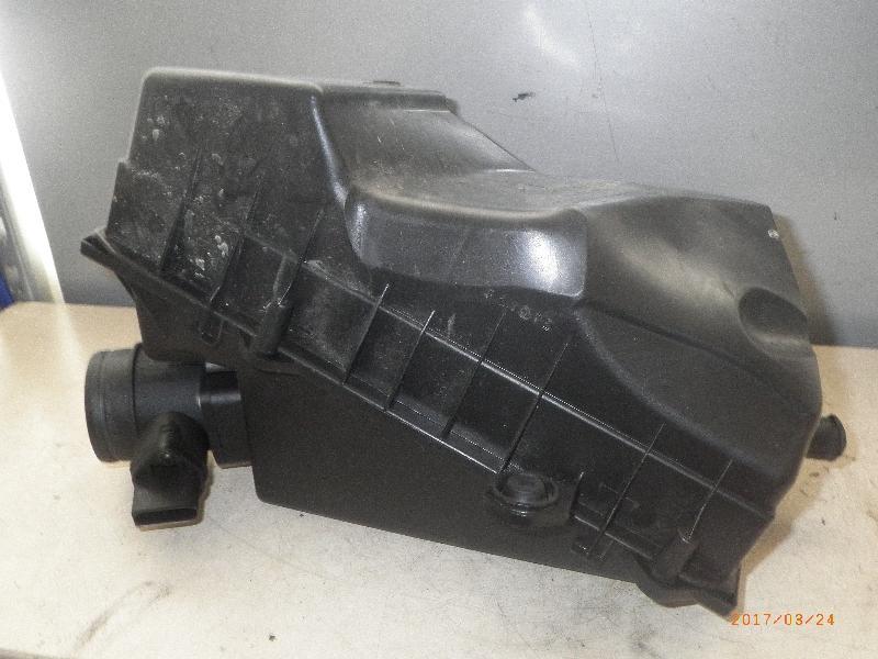 Luftfiltergehäuse Golf IV/Bora/Leon/Toledo/A3 1.9 TDI 0280217121