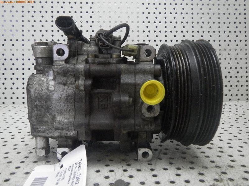 Klimakompressor FIAT Punto (176) 1.2 16V 63 kW 86 PS (04.1997-09.1999) 4425002070