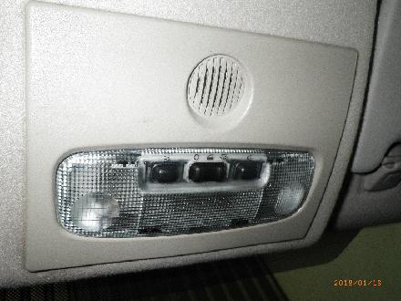 Ford Focus C Max (C214) Innenraumbeleuchtung günstig online