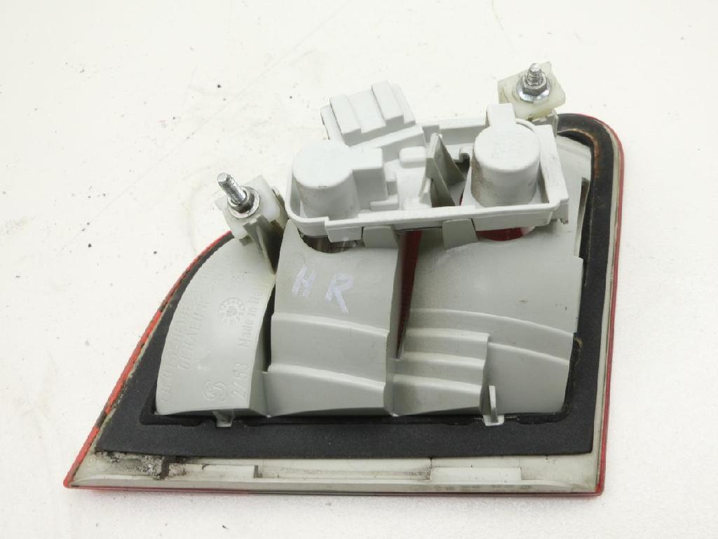 Mercedes W245 B200 05-08 Rückleuchte Heckleuchte f. Klappe Rechts Bild 4