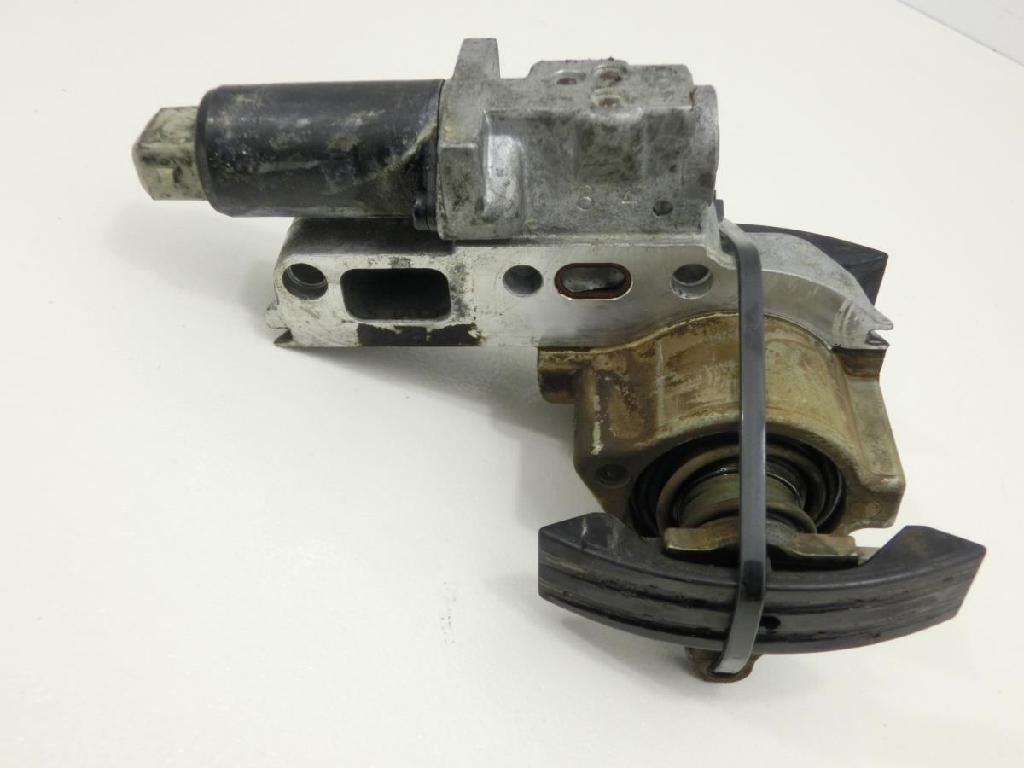 Audi TT 8N QU 00-06 1,8T 132KW Spannelement Kettenspanner Nockenwellenversteller