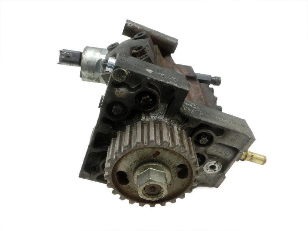 Citroen C5 RD TD 08-12 HDI 2,7 150KW Einspritzpumpe Hochdruckpumpe Bild 1