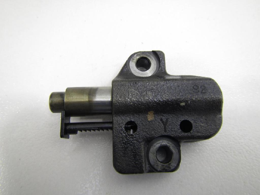 Mazda 6 GH 08-12 MZR-CD 2,2 120KW R2AA Spannelement Kettenspanner Spanner Steuerkette
