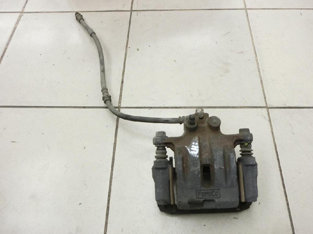 BREMSSATTEL ABS 730301 MAZDA CX 7