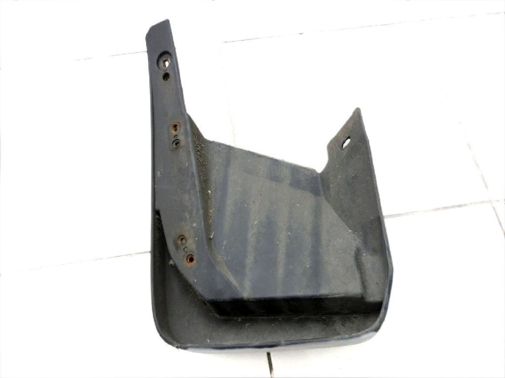 Honda CR-V III RE 06-09 Schmutzfänger Hinten Rechts Bild 1