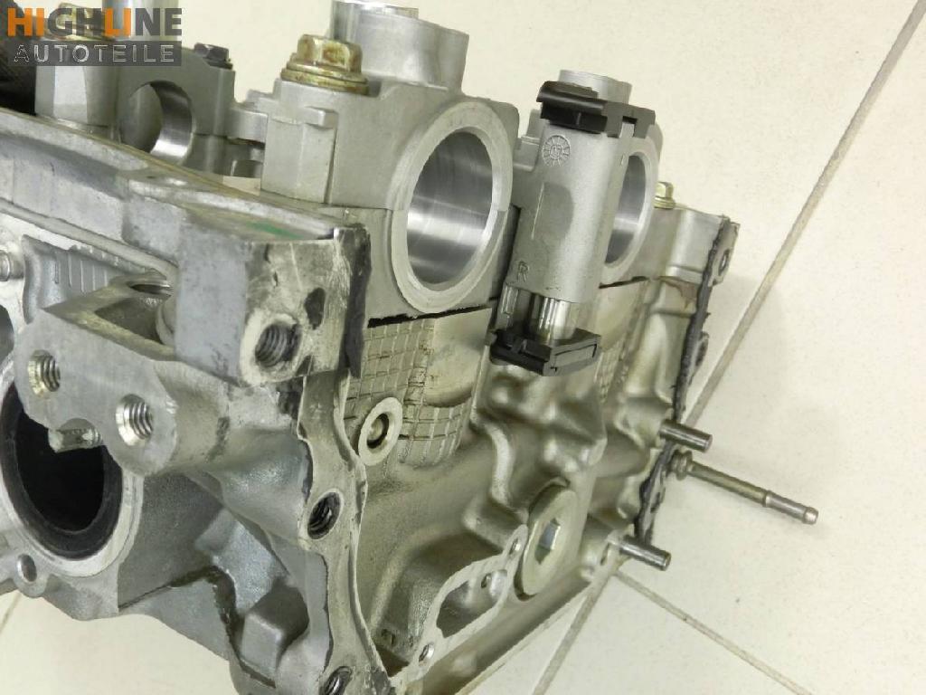 Lexus GS450H 06-11 Hybrid 3,5L 249KW2GR-FSE Zylinderkopf Rechts Bild 2