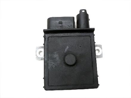 Massey-Ferguson  für JCB Neu 32 X 96 Kreuzgelenk UJ3296Q Baumaschinen OE zu