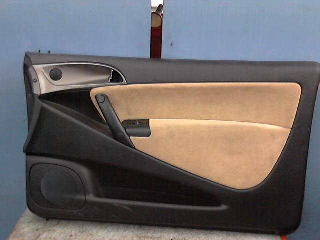 Türverkleidung Lancia Y 843 Y 1.2 8V Argento Bild 1