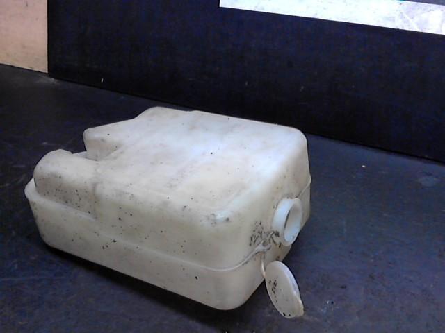 Scheibenwaschbehälter Suzuki SJ 4.. SJ/SJ40/V SJ 410 (Q) Bild 1