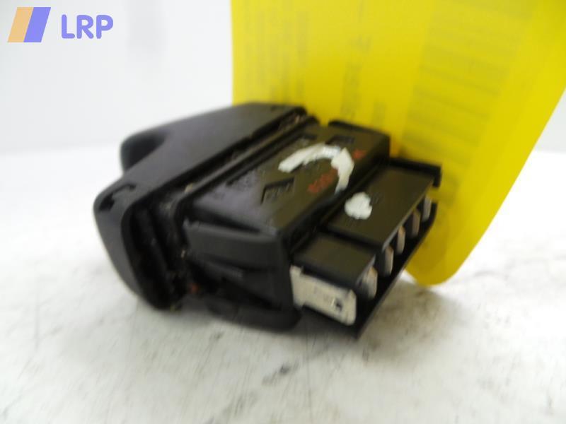 Renault Megane Coach Bj.02 Schalter Fensterheber vorn links DAV Bild 2