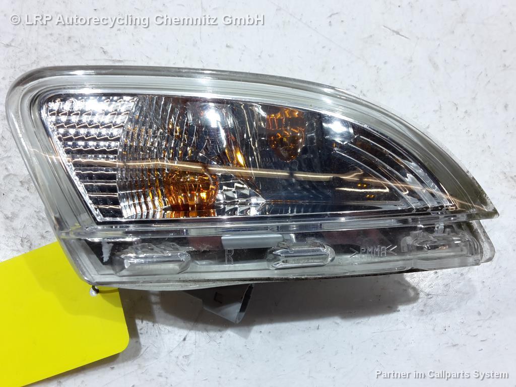 10 x Set Halteklammer Klemmstift Motorschutz für Audi A6 4F2, C6 4A0805163