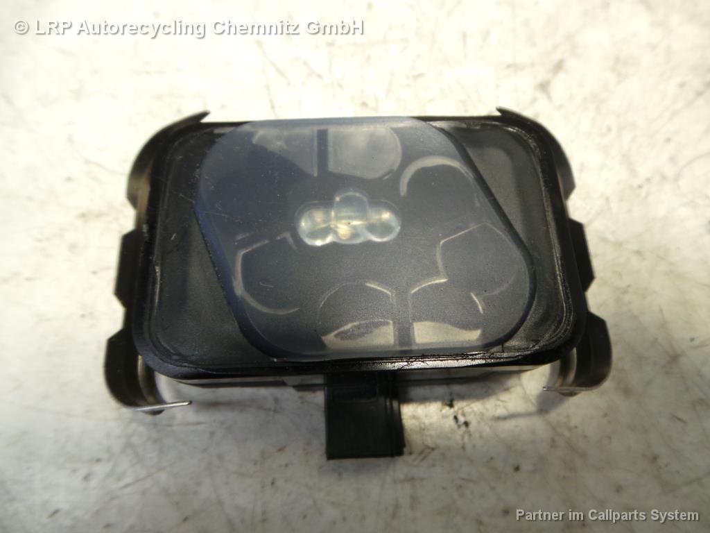 Ford Focus DA3 DB3 Bj.2006 Lichtsensor Regensensor 3S7T170547AB