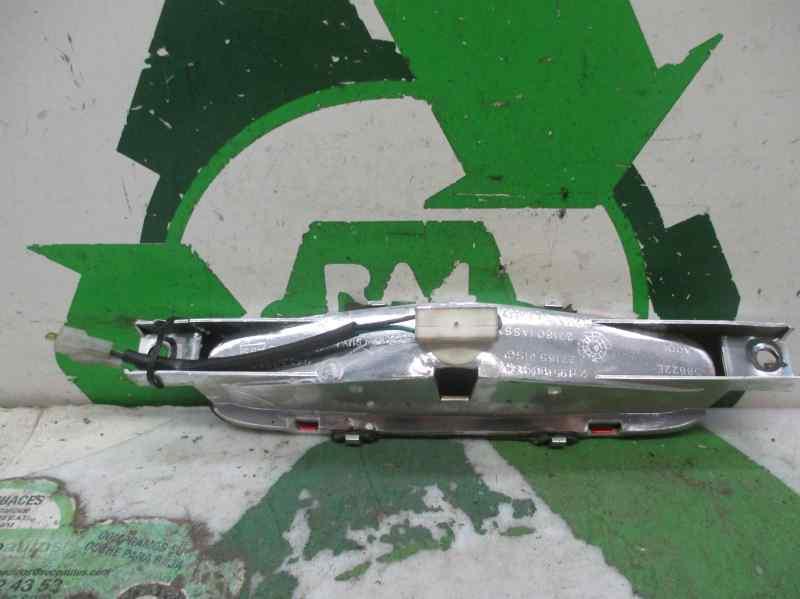 Bremsleuchte CHRYSLER Stratus (JA) 2.0 96 kW 131 PS (12.1995-04.2001) Bild 2