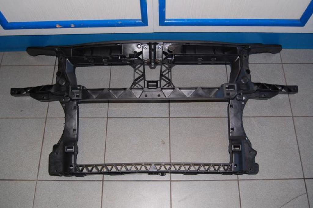 Frontblech VW Touran  5857668