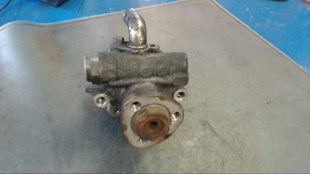 Pumpe Servolenkung VW Golf 1J 1J0422154A