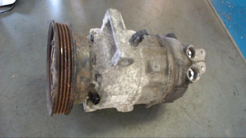 Kompressor Klimaanlage Fiat Stilo 192 4472208632