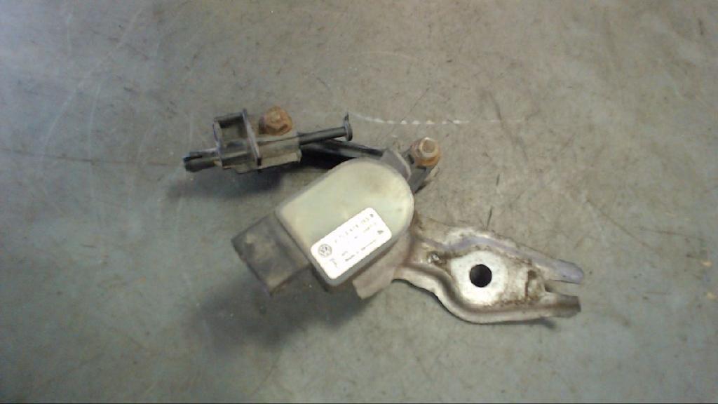 Niveausensor Links Vorne VW Touareg 7L 7L0616213B