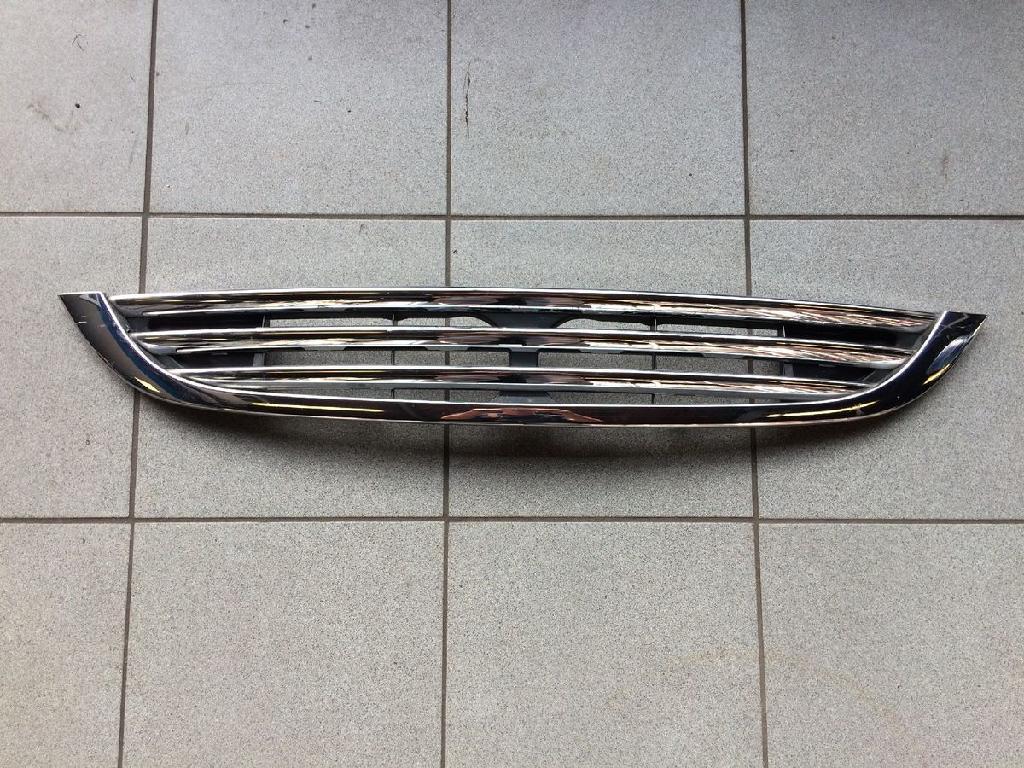 Kühlergrill Mini Mini II R50 1490376