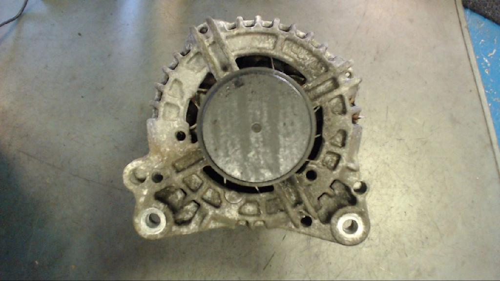 Lichtmaschine VW Caddy 1598 CM%3 - 75 KW - 102 PS - 4 0124525091