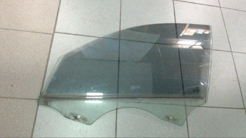 Seitenscheibe rechts vorn BMW 3 E90 320D