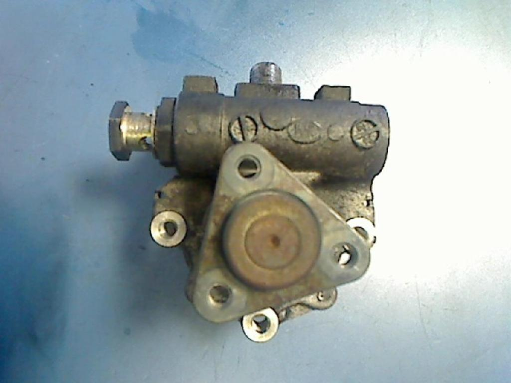 Pumpe Servolenkung BMW 3ER 3/C (E36) 1093360