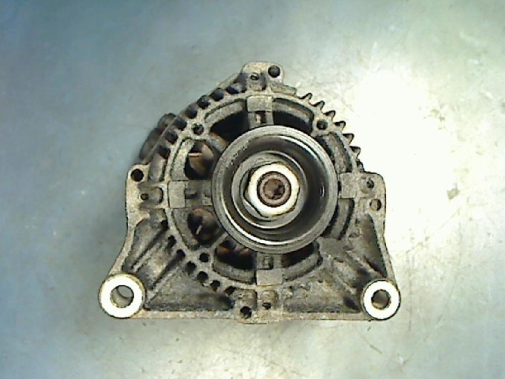 Lichtmaschine Peugeot 206 2 HFZ/2 KFX/2 NFZ 2541969A