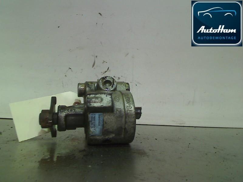 Servopumpe VOLVO V40 (V) 1.9 D 70 kW 95 PS (03.1999-07.2000) 7700872160