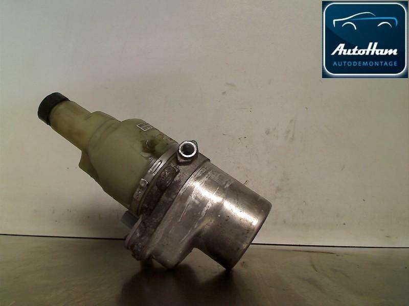 Servopumpe VOLVO V50 (M) 1.6 D 80 kW 109 PS (01.2005-> ) 9N513K514AB